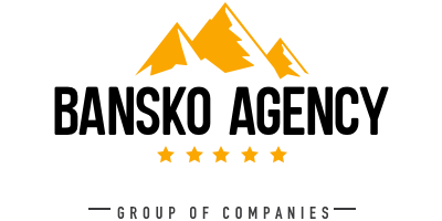 Bansko Agency Group Of Companies