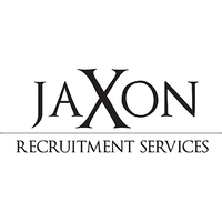 JaXon Recruitment
