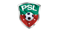 Premier Soccer Leagues Ltd